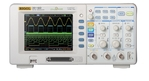 Oscilloscopes DS1102E